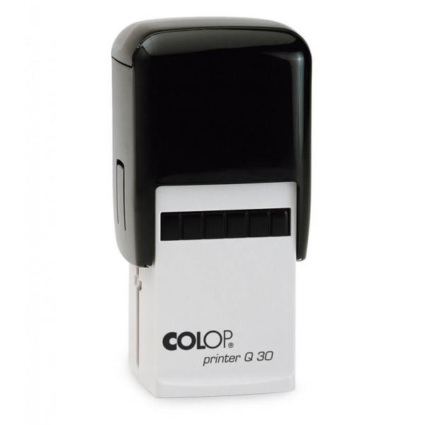 COLOP Printer Q30 Dater