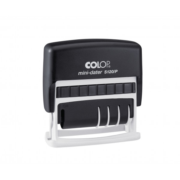 COLOP Mini-Dater S120/P