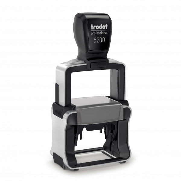TRODAT Professional 5200 4.0