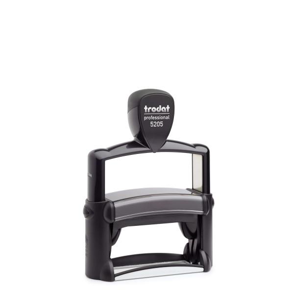 TRODAT Professional 5205 3.0