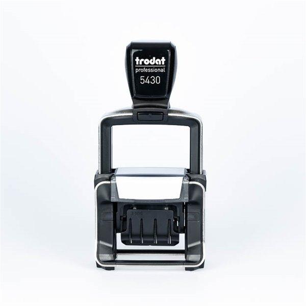 TRODAT Professional 5430 4.0 Dater