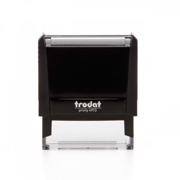 TRODAT Printy 4913 4.0