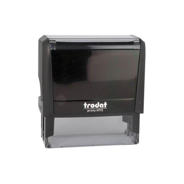 TRODAT Printy 4915 4.0