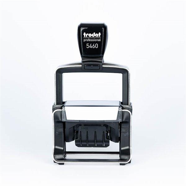 TRODAT Professional 5460 4.0 Dater