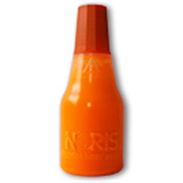 NORIS Neon UV-Stempelfarbe