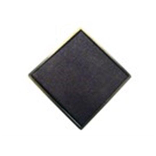 COLOP Ersatzkissen E/Pocketstamp 25