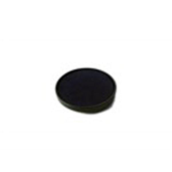 COLOP Ersatzkissen E/Pocketstamp R30